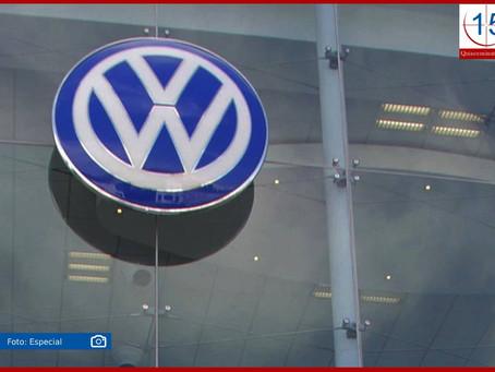 Aplazan Volkswagen y Audi su reactivación en Puebla