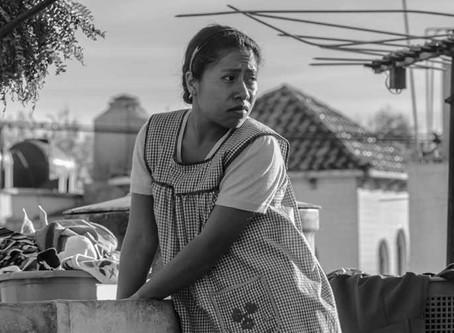 Senado dará reconocimiento a Yalitza Aparicio por nominación al Oscar