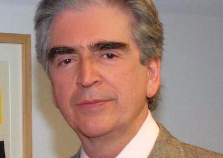 Muere Rafael Tovar y de Teresa, Secretario de Cultura de México