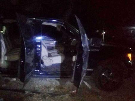 Nuevo enfrentamiento en Acatzingo deja otro muerto; suman dos en 24 horas
