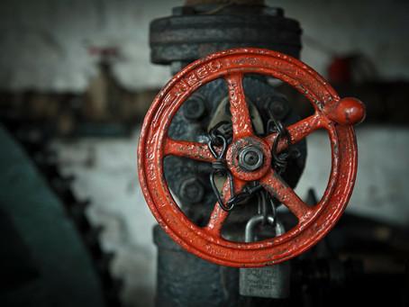 Esta semana será la consulta para el gasoducto Morelos