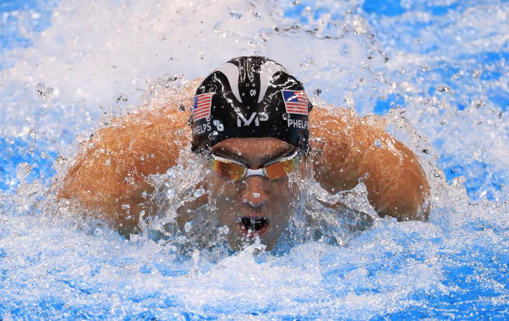 Foto: Tom Pennington / Getty Images)