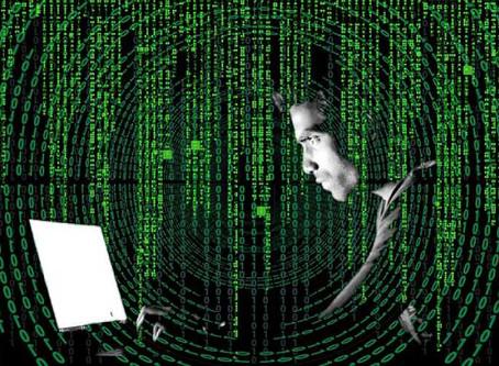 Advierten que ataques cibernéticos crecerán de manera exponencial