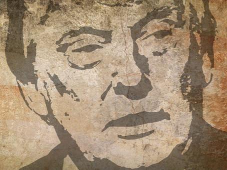 Trump planea albergar a migrantes en tiendas de campaña en la frontera