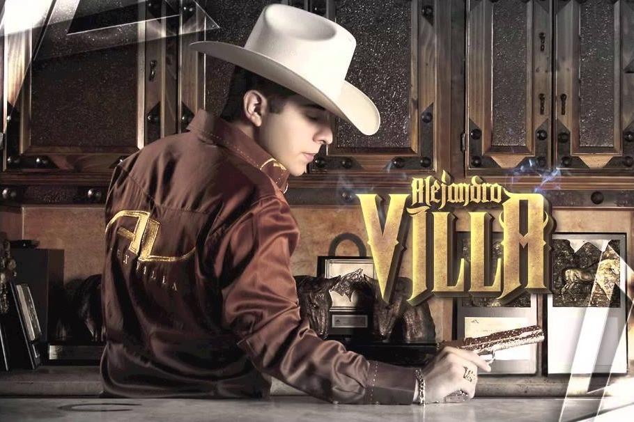 Alejandro Villa
