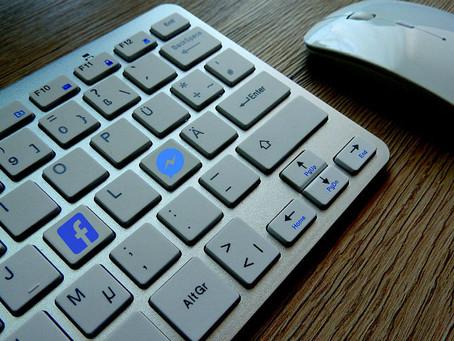 Facebook restringe información de usuarios a aplicaciones