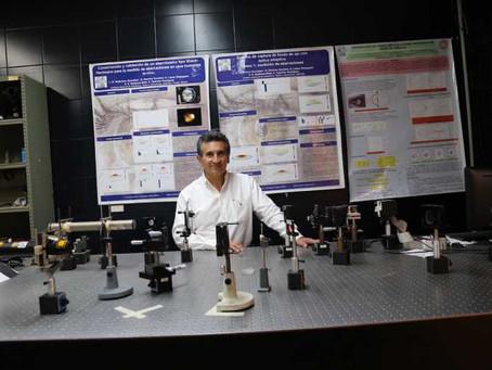 El Congreso de Tecnología aplicada a Ciencias de la Salud cumple diez años