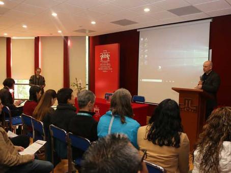 Sociedades Incluyentes, reto del segundo seminario sobre inequidades sociales
