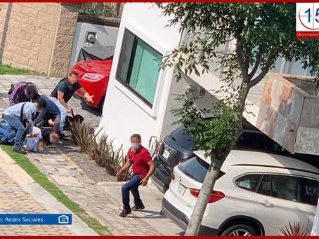 Asestan golpe al Cártel de Los Sinaloa en Puebla