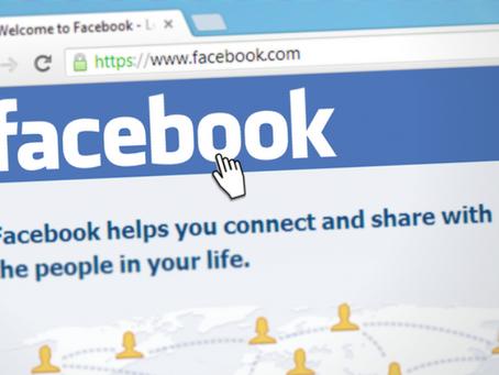 Facebook permite eliminar comentarios no deseados