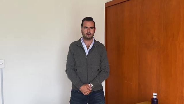 Teutli compra votos y presiona a ciudadanos en Coronango: RSP
