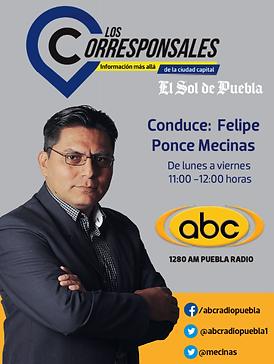 LOS CORRESPONSALES.png