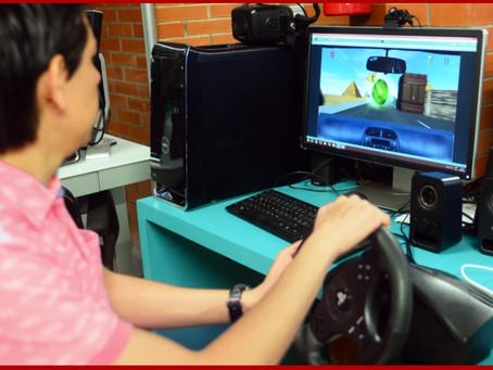 Mexicanos, entre los principales consumidores de videojuegos en el mundo