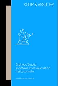 Couverture_plaquette_Scrib'_&_Associés.P