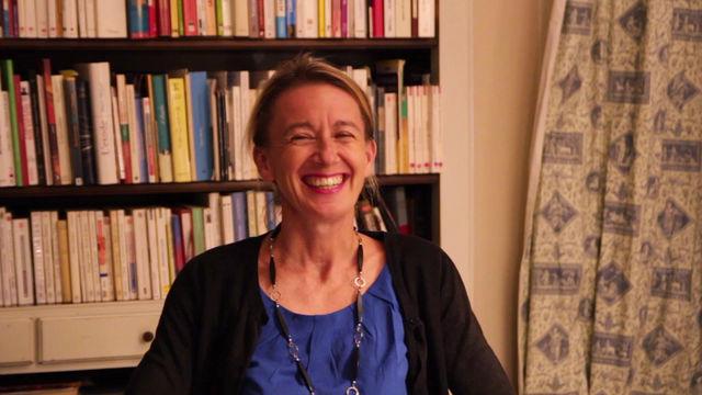 Les Tiers-Lieux à Toulouse vus par l'anthropologue