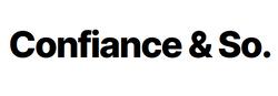 Confiance & SO