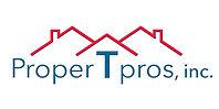 Proper T pros.JPG