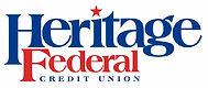 Heritage Federal Credit Union.jpg