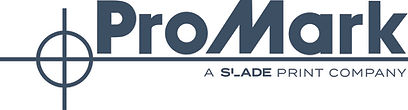 ProMark a SP Company Logo.jpg