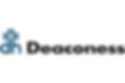 deaconess-health-system-logo-vector.png