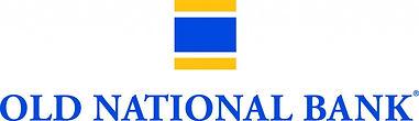 Old National Bank (RGB).jpg