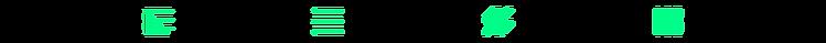 RGB - PatternLineTiles_BlackGreen.png