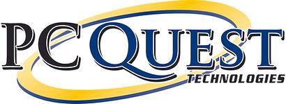 PC Quest Logo_Technologies600.jpg