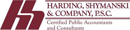 Harding, Shymanski & Company (horizontal).jpg