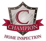 Champion Home Inspection LLC.jpg