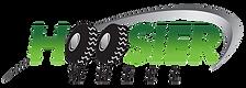 Hoosier Wheel logo.png