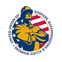 United Union of Roofers Local 106.png