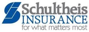 Schultheis Insurance.jpg