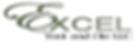 Excel Tool and Die LLC.png