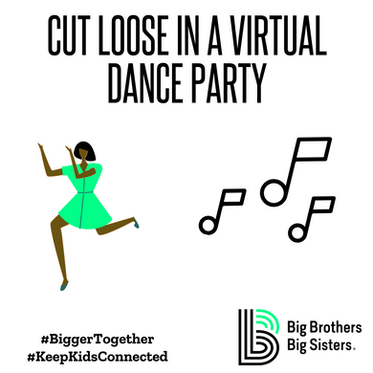 Virtual dance party (3).png