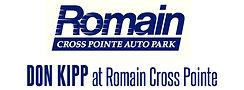 FB Sponsor_romain.jpg