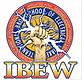 IBEW.png