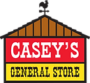 Casey's General Store.png
