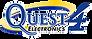 Quest 4 Logo.png