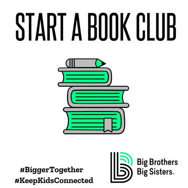 Virtual Book Club (6).png