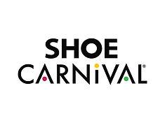 stratford_shoe_carnival.jpg