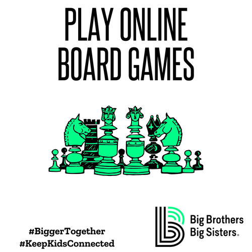 Board Games Online (3).png