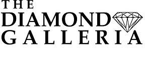 thediamondgalleria-vector.jpg
