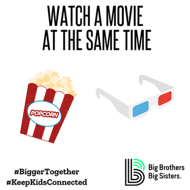 Watch a movie (2).png