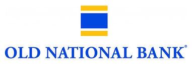 Old National Bank (RGB)_use.jpg