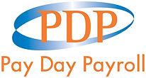 Pay Day Payroll.JPG