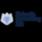 Helvetia Consulting Kft - Gazdasági- és adótanácsadás