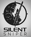silent sniper.png