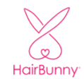 hairbunny.png
