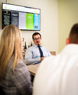 szlovák cégalapítás accounting slovakia založenie s.r.o.