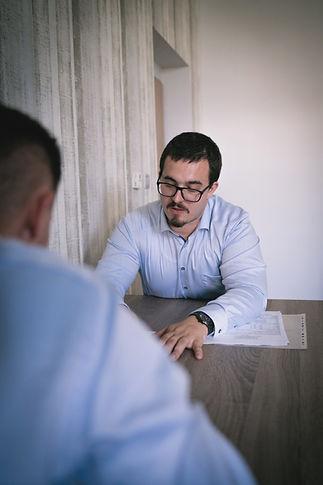 cégalapítás kapcsolat accounting slovakia